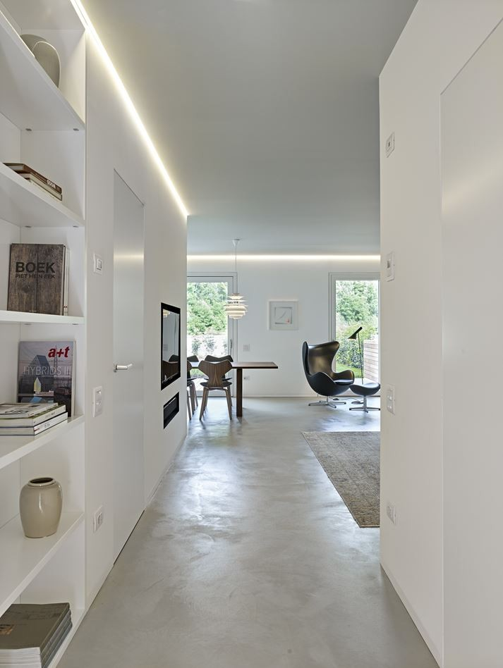 cw-apartment-by-burnazzi-feltrin-architetti-06