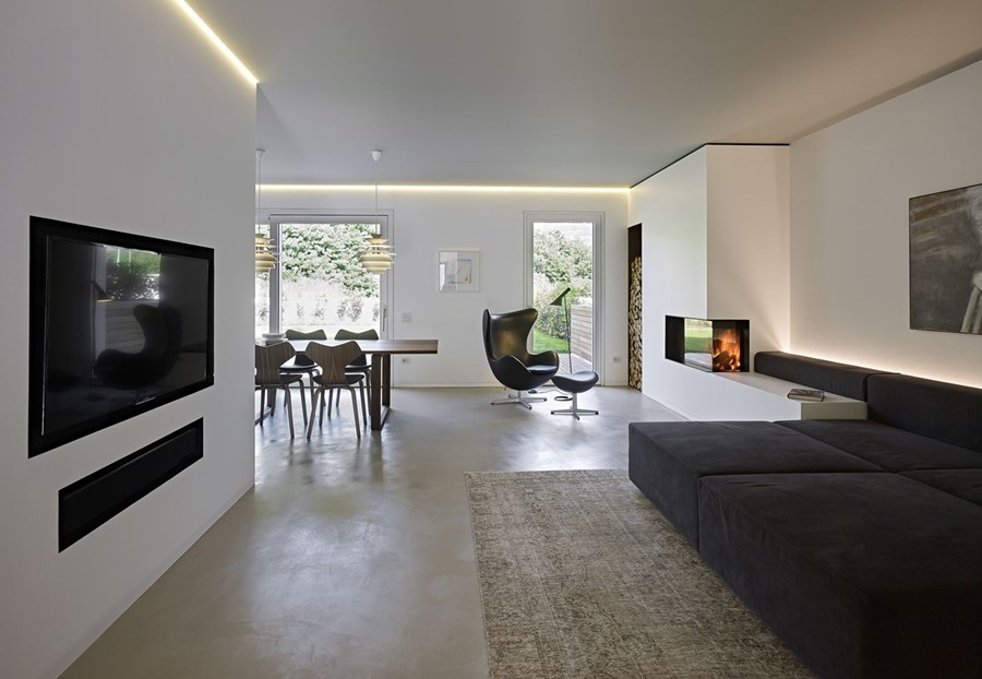 cw-apartment-by-burnazzi-feltrin-architetti-08