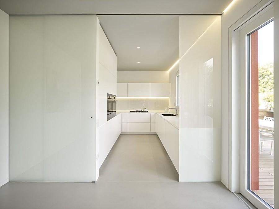 cw-apartment-by-burnazzi-feltrin-architetti-09