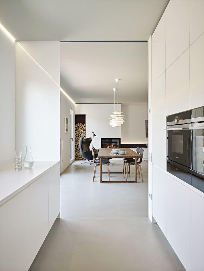 cw-apartment-by-burnazzi-feltrin-architetti-10