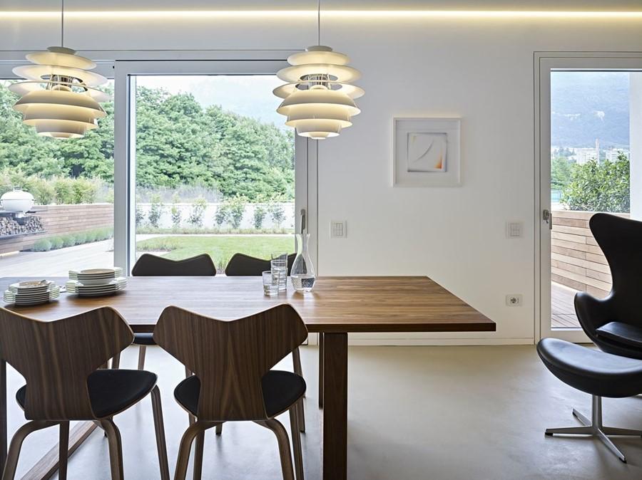 cw-apartment-by-burnazzi-feltrin-architetti-11