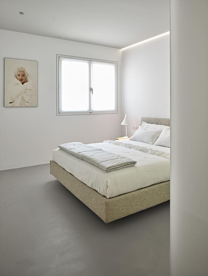 cw-apartment-by-burnazzi-feltrin-architetti-12