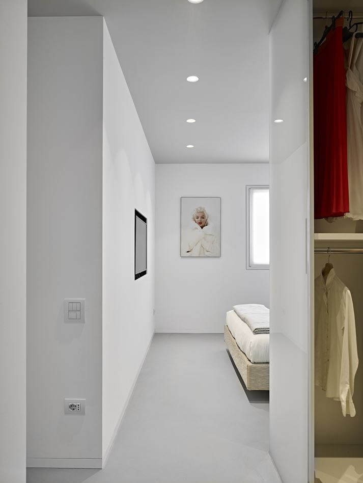 cw-apartment-by-burnazzi-feltrin-architetti-13