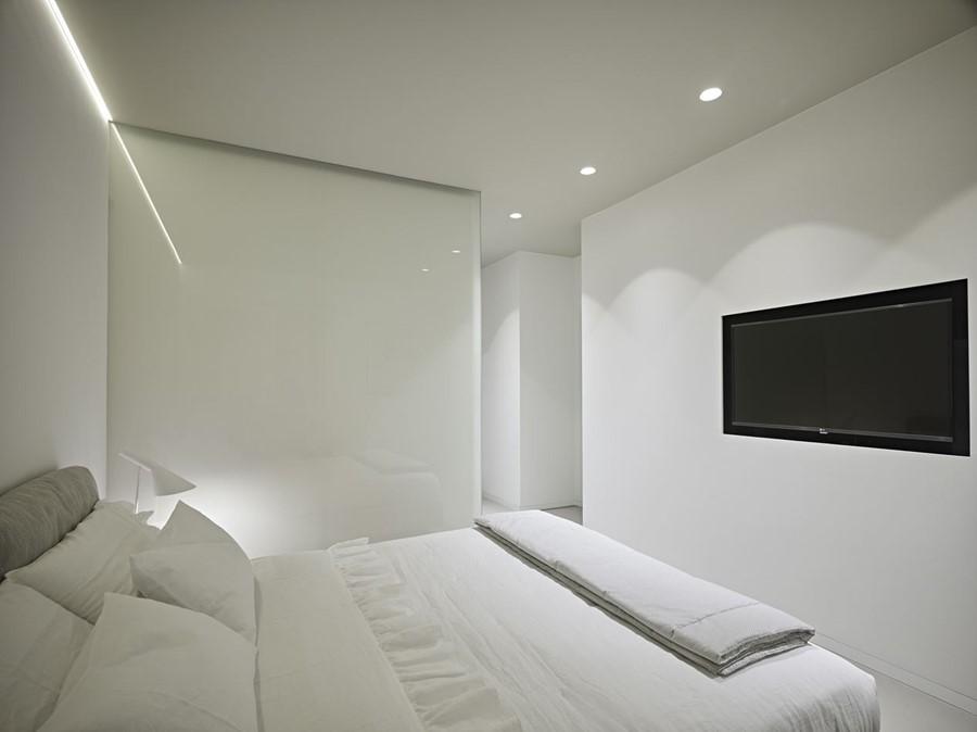 cw-apartment-by-burnazzi-feltrin-architetti-14