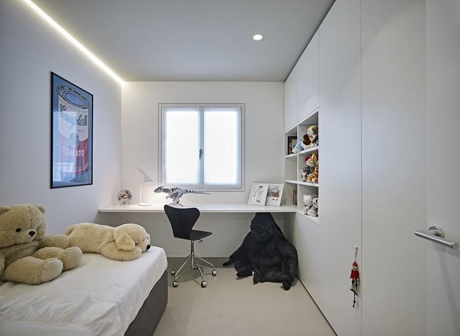 cw-apartment-by-burnazzi-feltrin-architetti-15