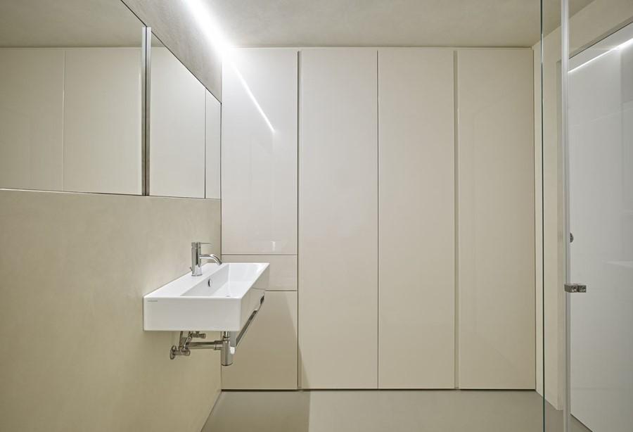 cw-apartment-by-burnazzi-feltrin-architetti-16