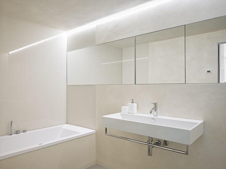 cw-apartment-by-burnazzi-feltrin-architetti-17