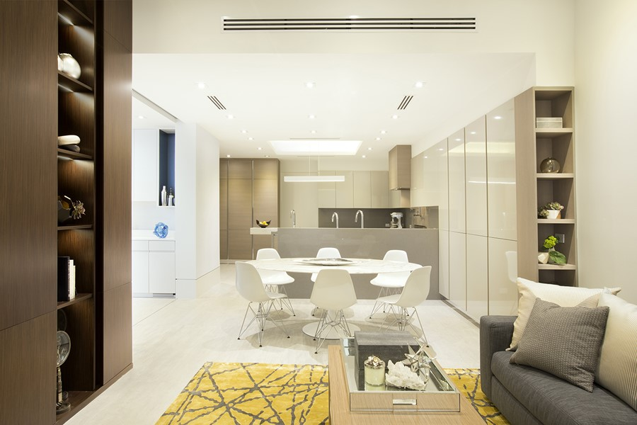 contemporary-twilight-by-dkor-interiors-02