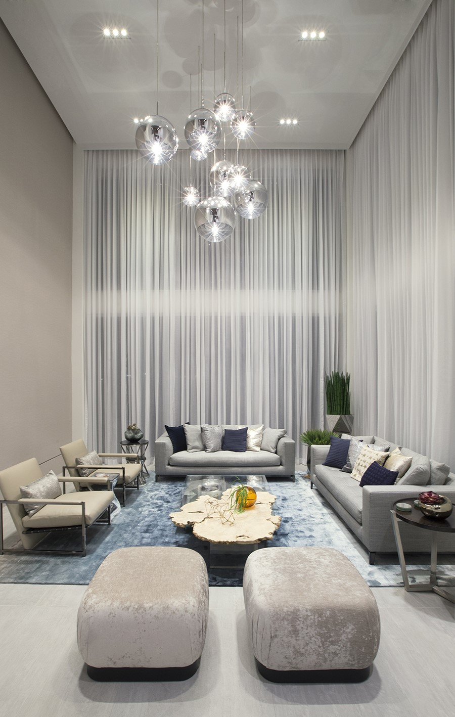 contemporary-twilight-by-dkor-interiors-03