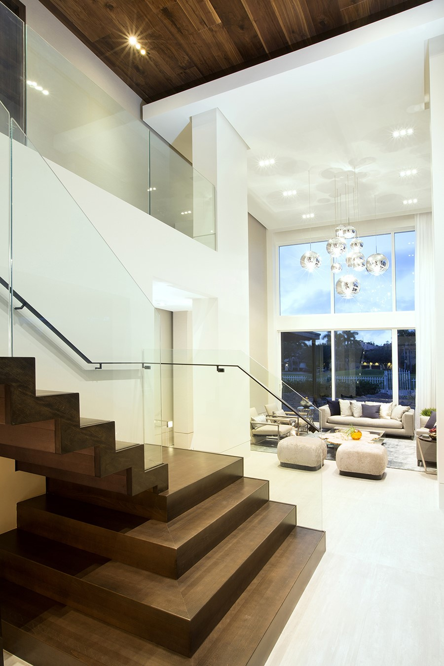 contemporary-twilight-by-dkor-interiors-04