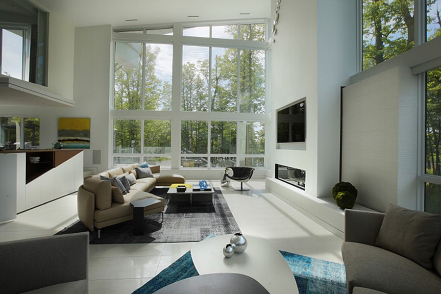 edge-of-modernism-by-dkor-interiors-03