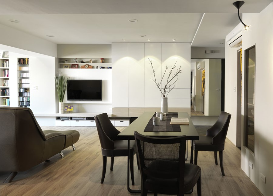 enjoy-retirement-in-taiwan-by-hozo-interior-design-03