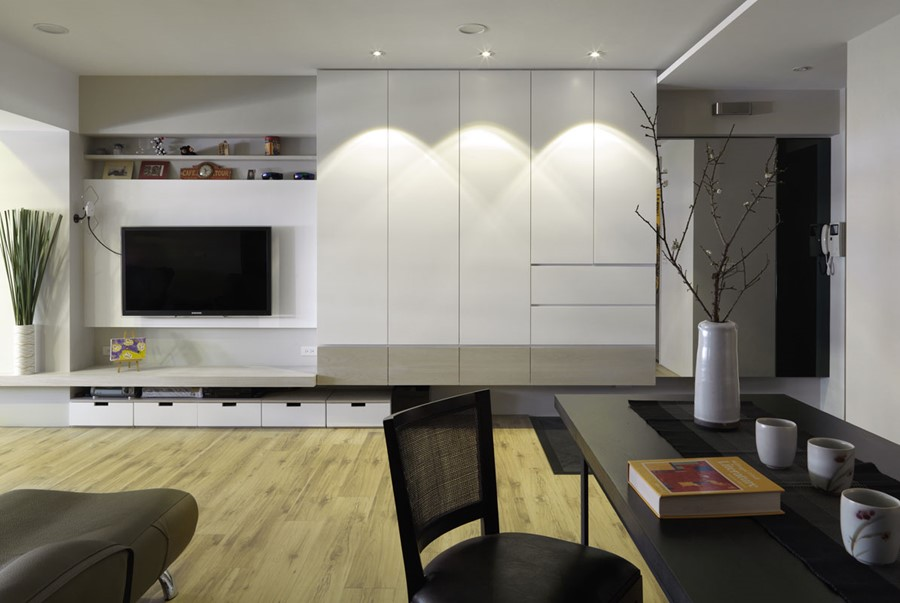 enjoy-retirement-in-taiwan-by-hozo-interior-design-04