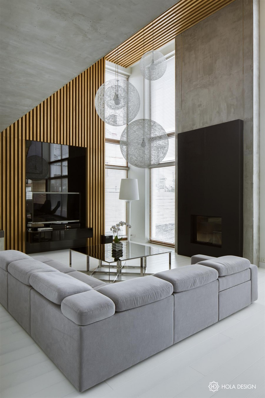 family-space-by-hola-design-03
