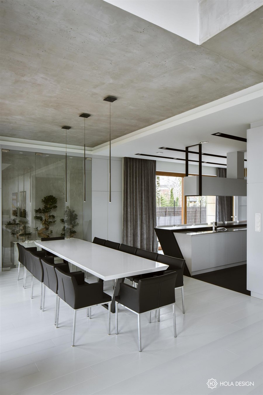 family-space-by-hola-design-06
