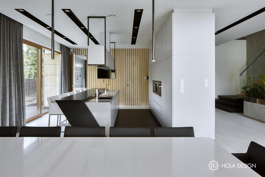 family-space-by-hola-design-08