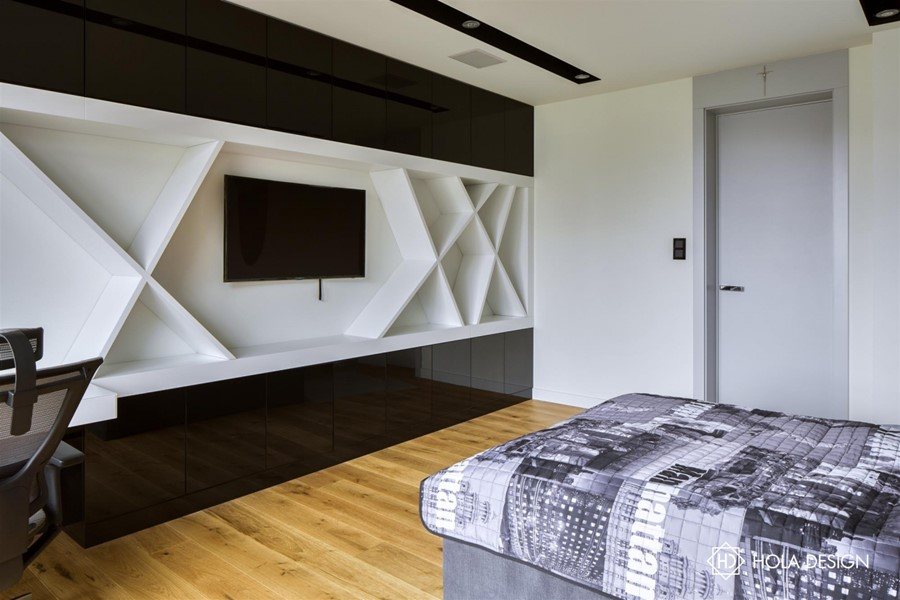 family-space-by-hola-design-24