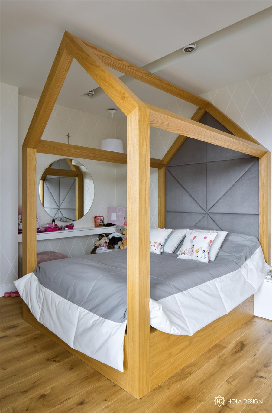 family-space-by-hola-design-25