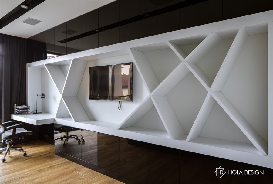 family-space-by-hola-design-26