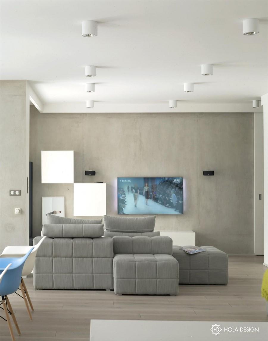 feminine-minimalism-by-hola-design-03