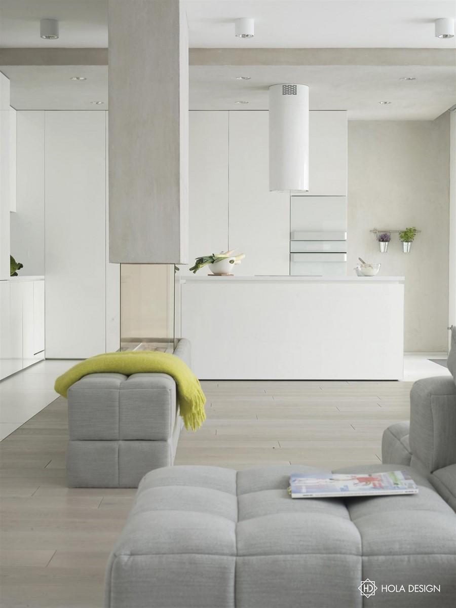 feminine-minimalism-by-hola-design-04