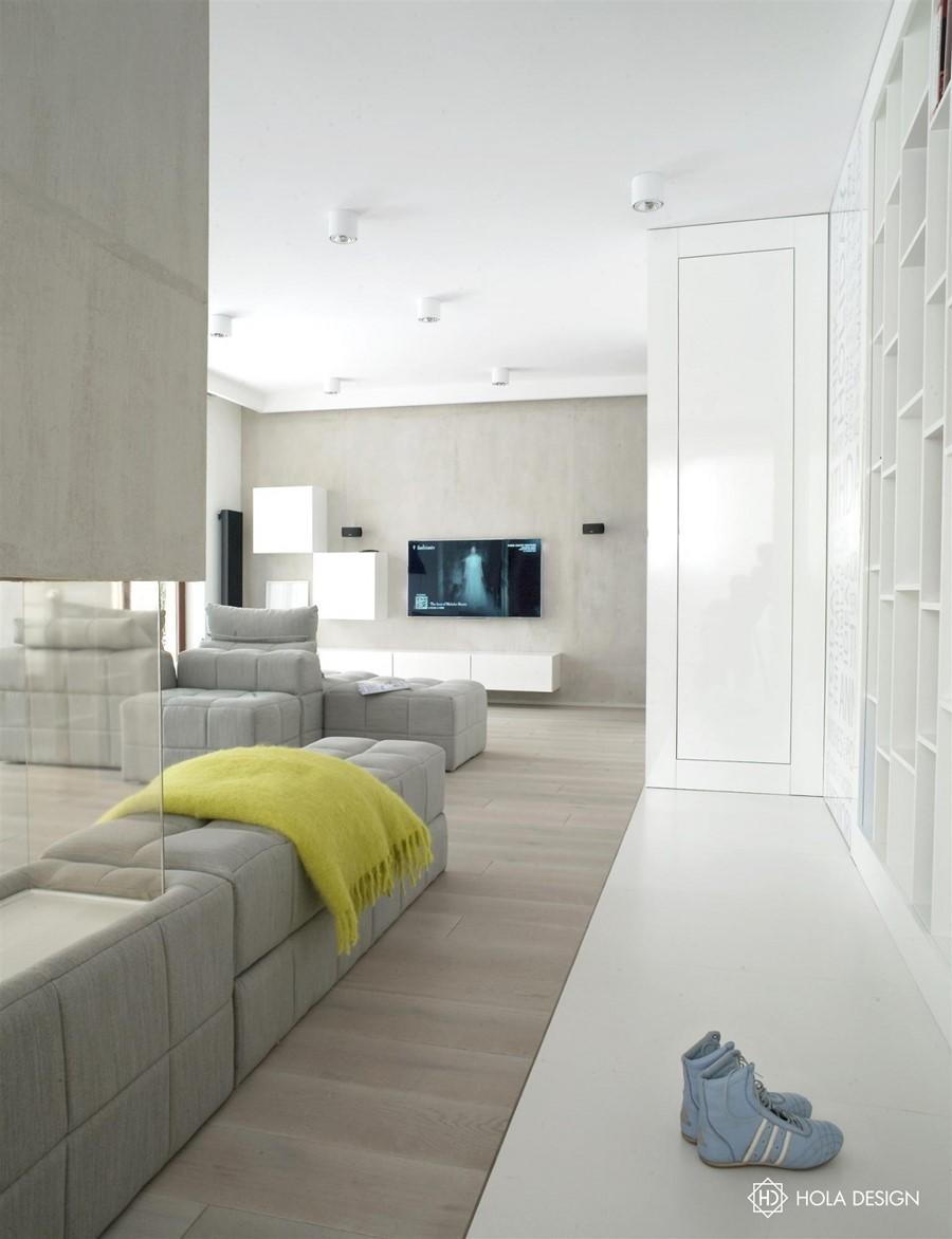 feminine-minimalism-by-hola-design-05