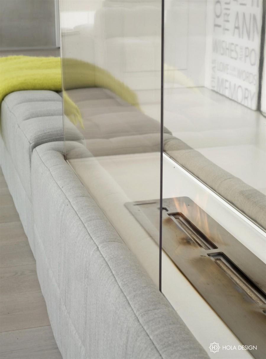 feminine-minimalism-by-hola-design-09