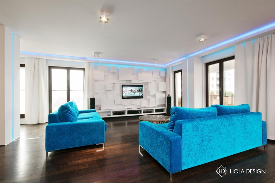 grzybowska-apartment-by-hola-design-01