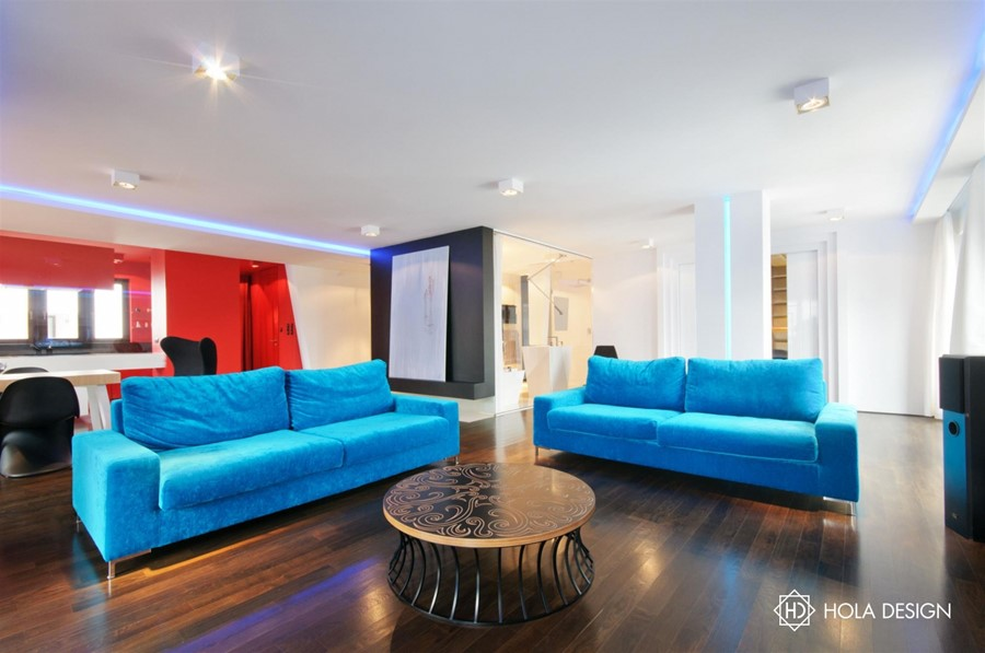 grzybowska-apartment-by-hola-design-02