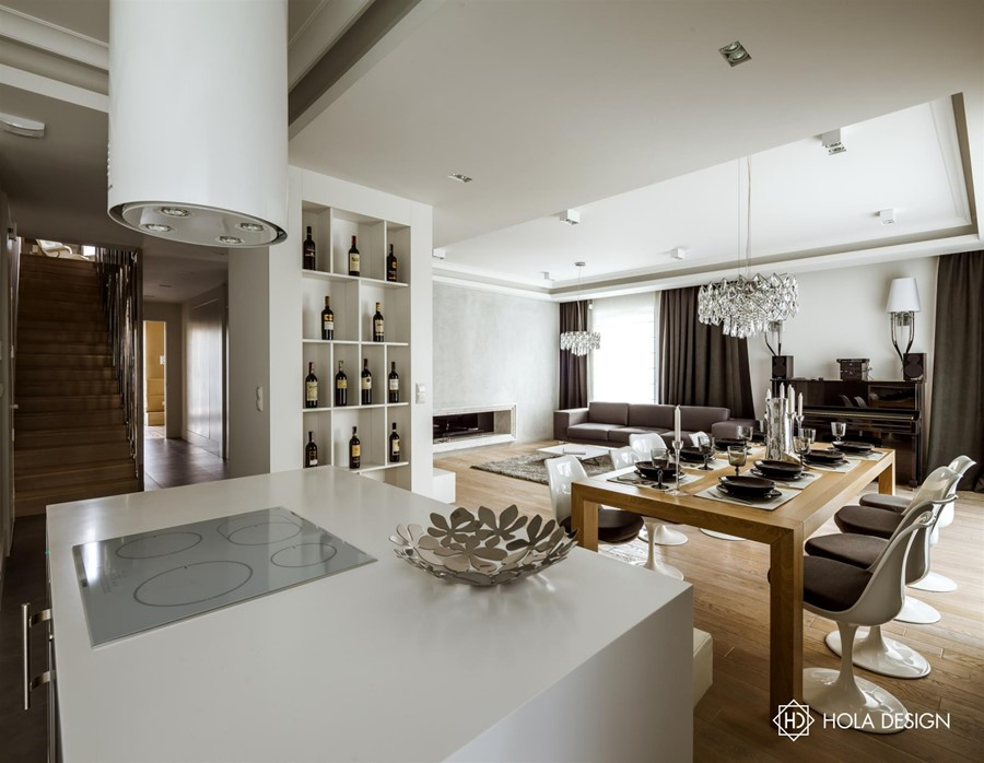 hill-park-apartment-by-hola-design-04
