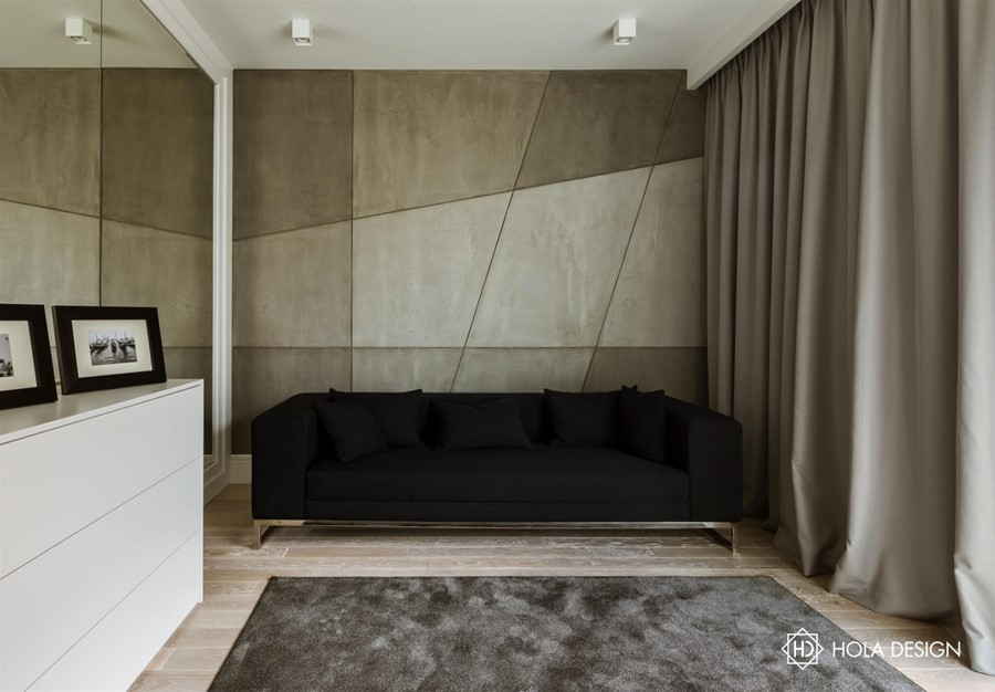 hill-park-apartment-by-hola-design-07