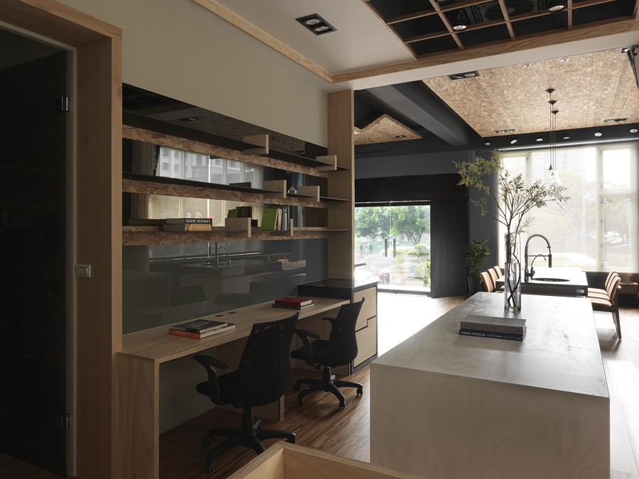interior-design-workplaces-in-taiwan-by-hozo-interior-design-02