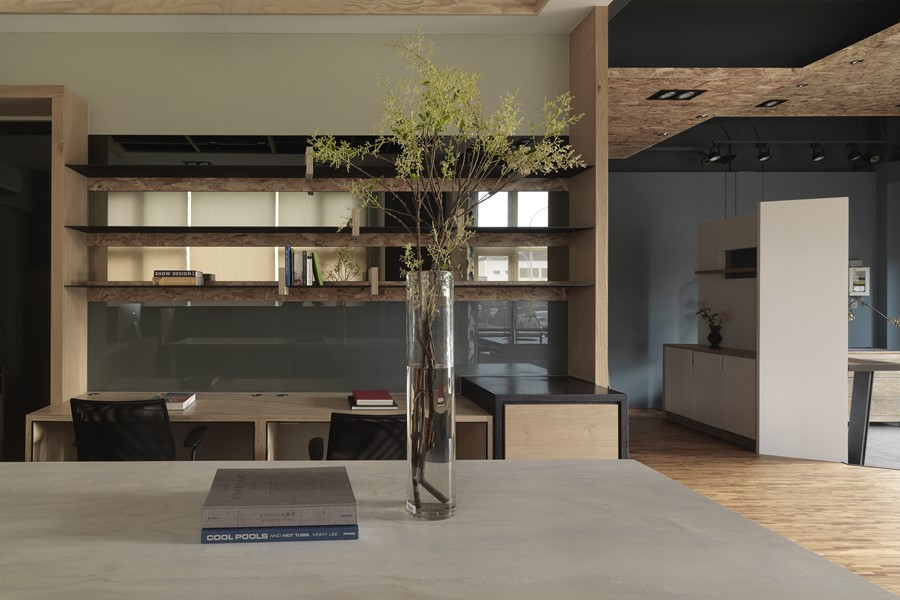interior-design-workplaces-in-taiwan-by-hozo-interior-design-05