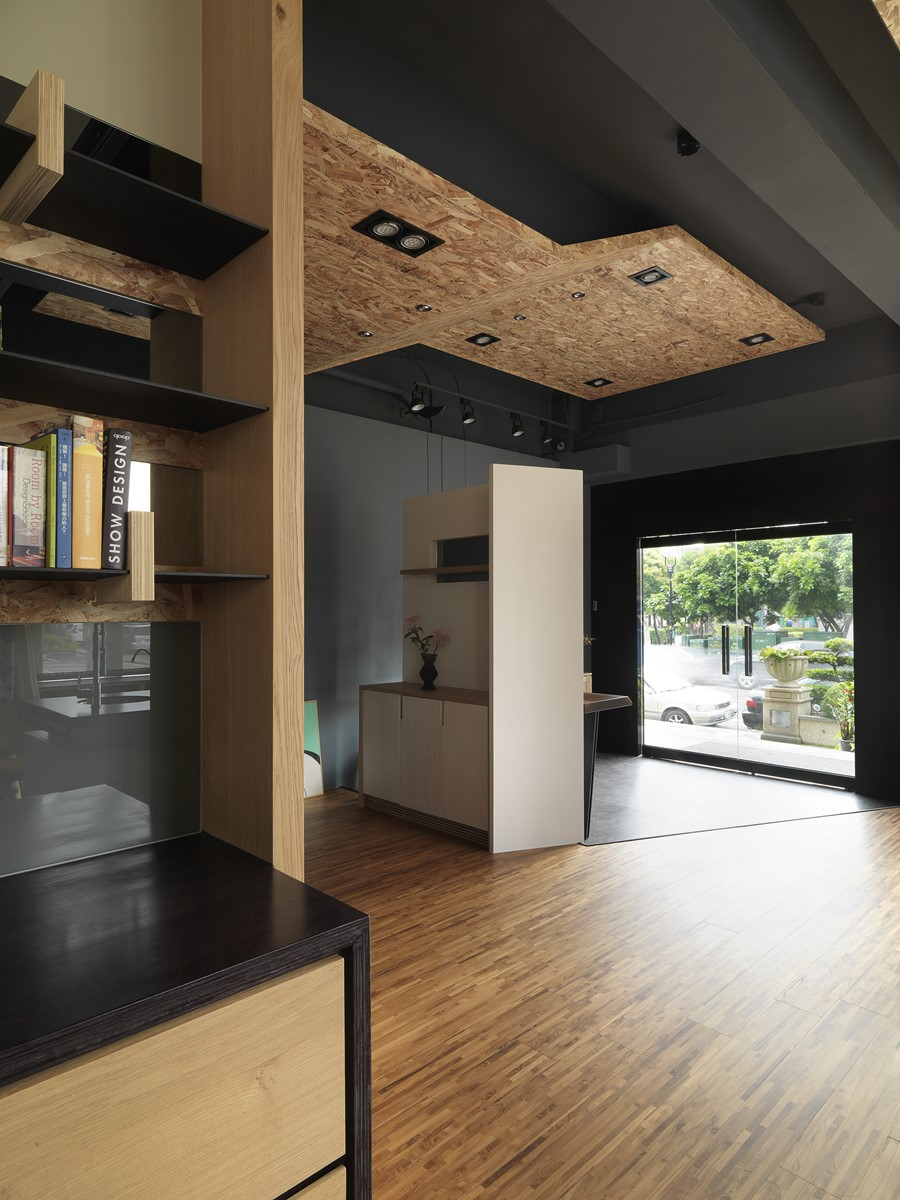 interior-design-workplaces-in-taiwan-by-hozo-interior-design-08