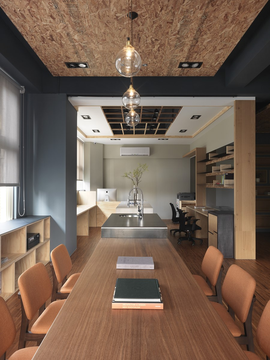 interior-design-workplaces-in-taiwan-by-hozo-interior-design-20