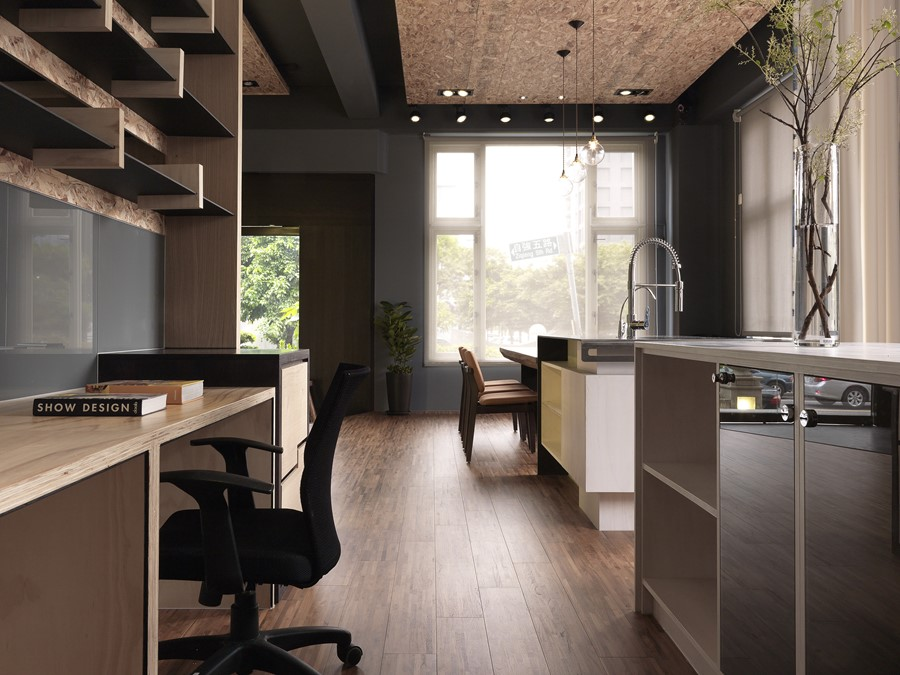 interior-design-workplaces-in-taiwan-by-hozo-interior-design-22