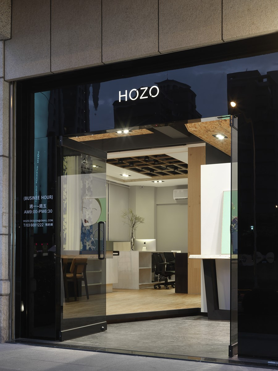interior-design-workplaces-in-taiwan-by-hozo-interior-design-25