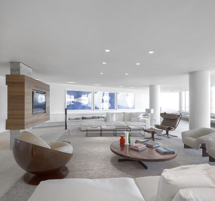ipanema-apartment-by-studio-arthur-casas-01