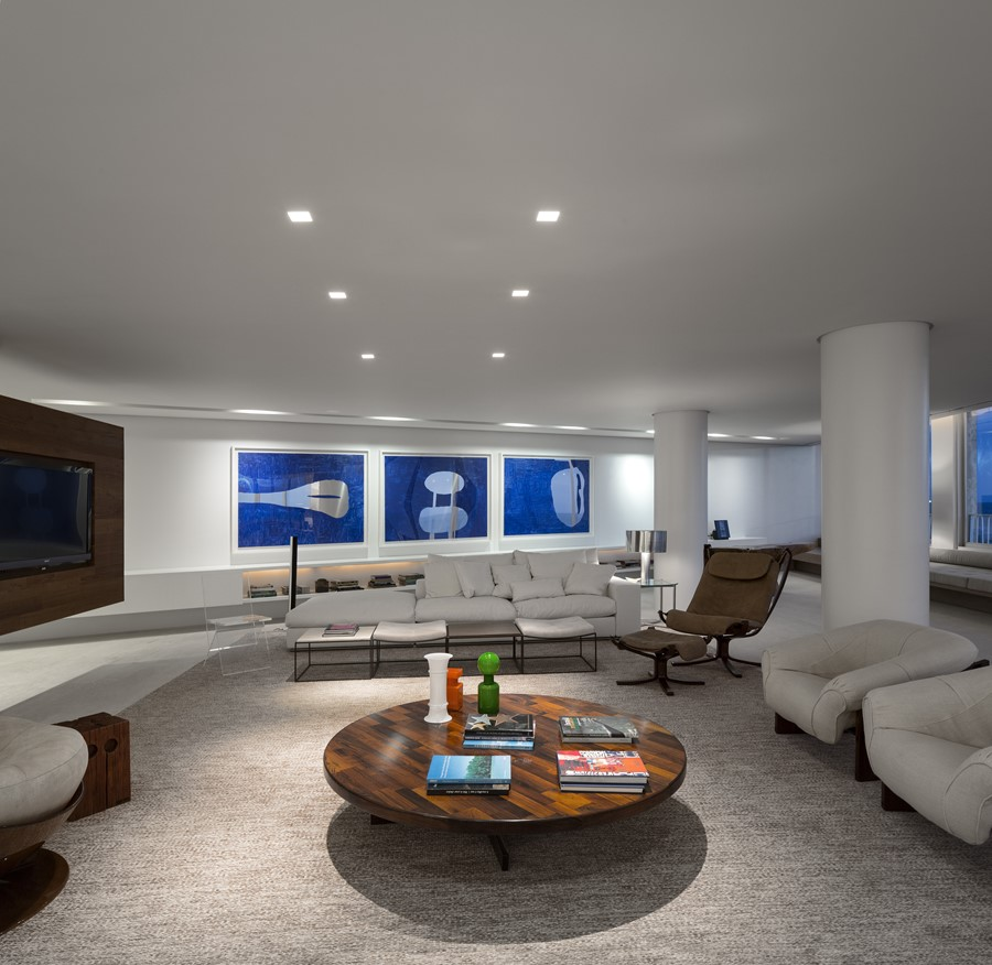 ipanema-apartment-by-studio-arthur-casas-02