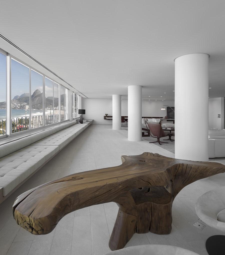 ipanema-apartment-by-studio-arthur-casas-05
