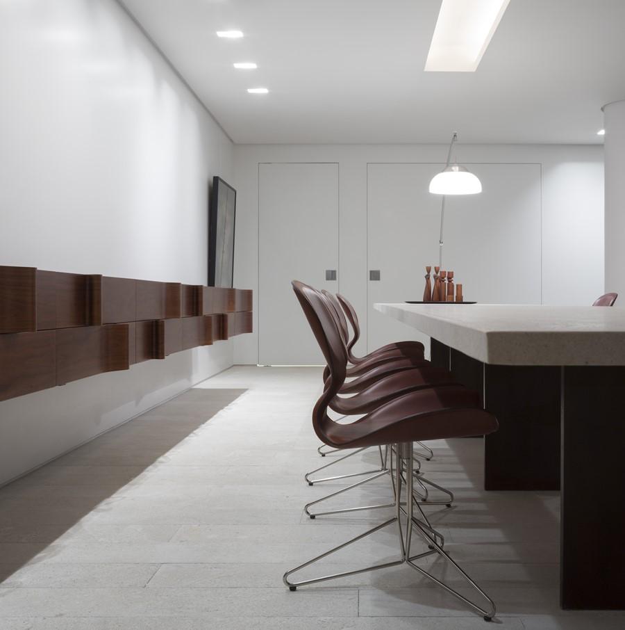 ipanema-apartment-by-studio-arthur-casas-06