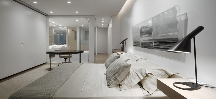 ipanema-apartment-by-studio-arthur-casas-07