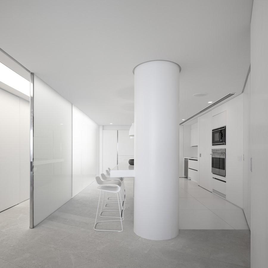 ipanema-apartment-by-studio-arthur-casas-08
