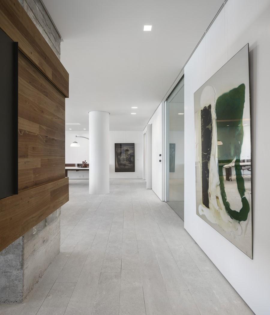 ipanema-apartment-by-studio-arthur-casas-09