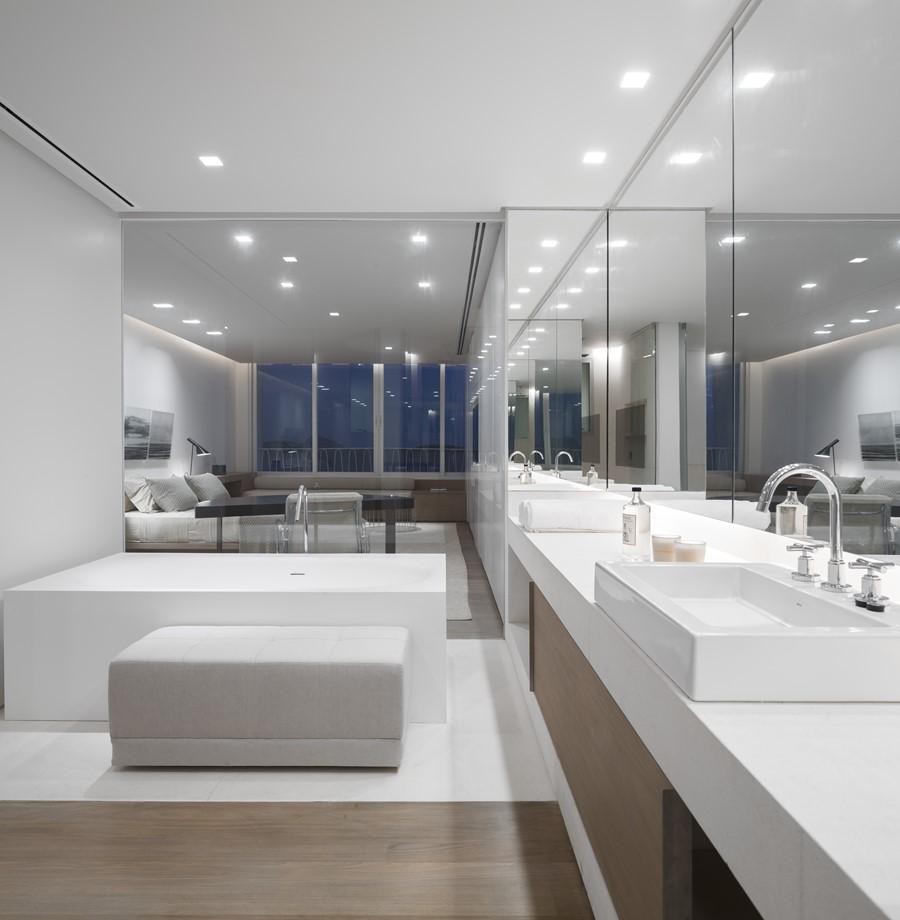ipanema-apartment-by-studio-arthur-casas-11