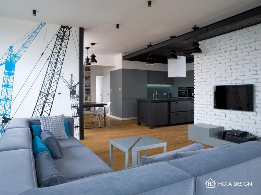 loft-style-apartment-by-hola-design-02