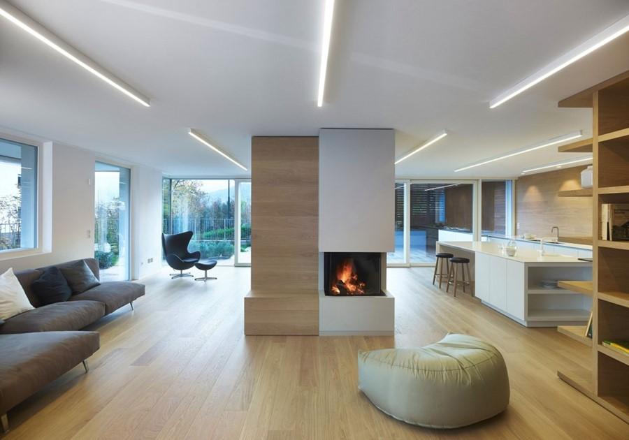 mp-apartment-by-burnazzi-feltrin-architetti-01