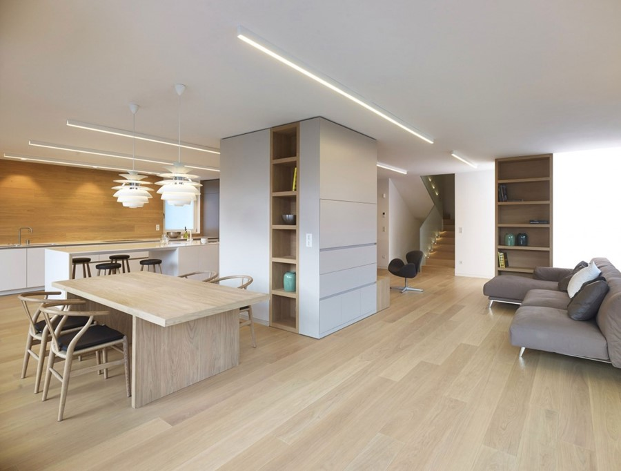 mp-apartment-by-burnazzi-feltrin-architetti-02