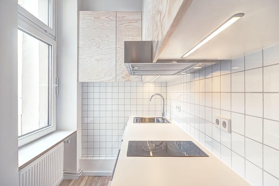 micro-apartment-in-berlin-moabit-by-spamroom-johnpaulcoss-04