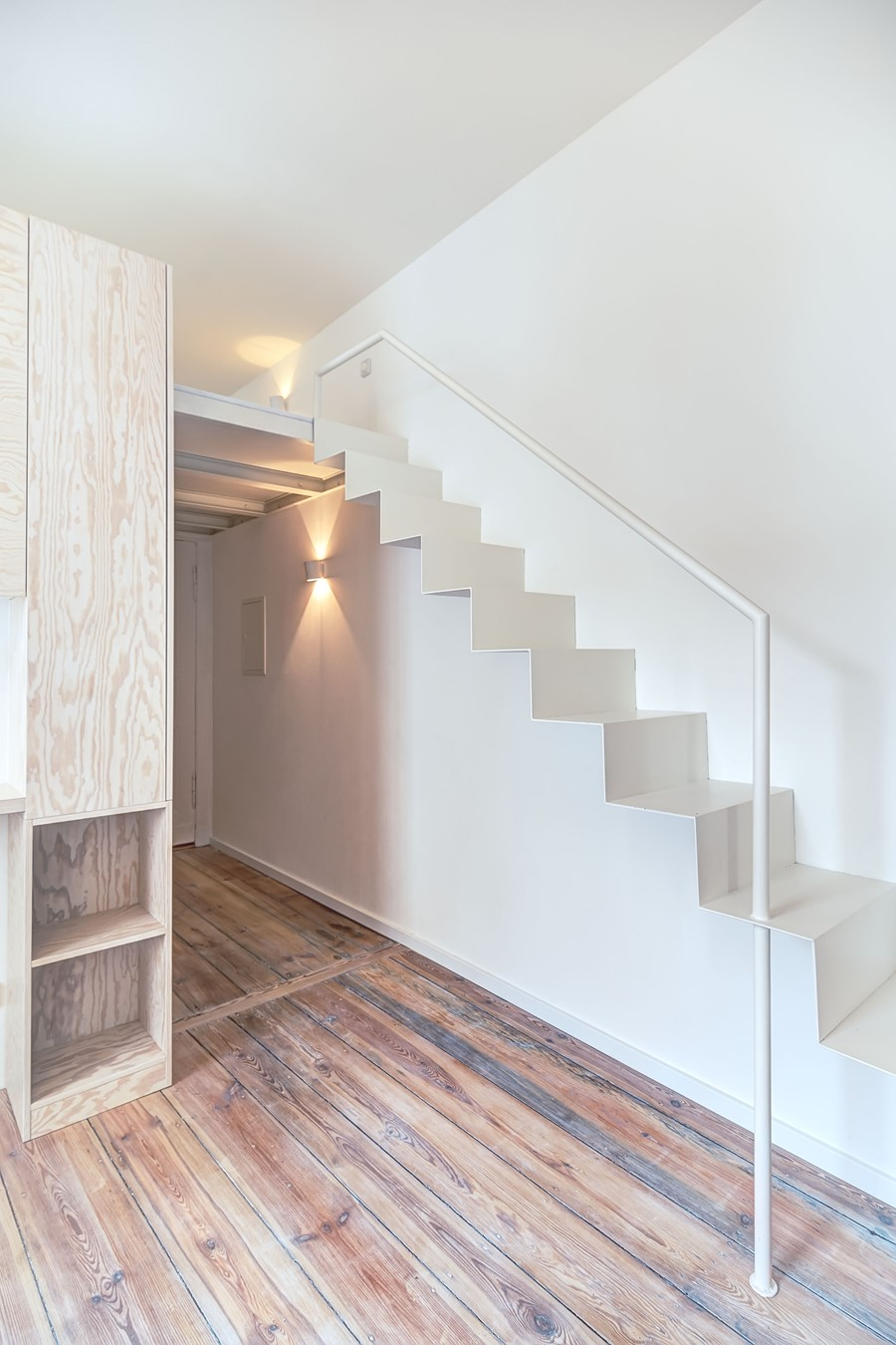micro-apartment-in-berlin-moabit-by-spamroom-johnpaulcoss-05